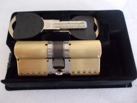 Los nuevos bombillos anti-bumping: TK100 y TX80