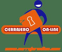 Cerrajero Barato en Madrid
