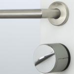 Danalock V3: El excelente complemento para nuestra cerradura