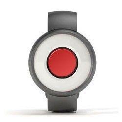 Panic-watch alarmas Shepherd