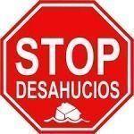Los cerrajeros en Madrid y los desahucios. Stop Desahucios