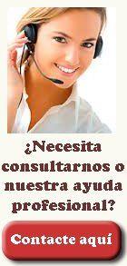 Contacto con Cerrajero Online