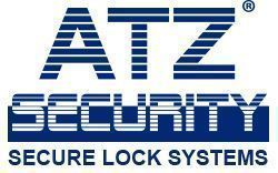 Logo ATZ Security
